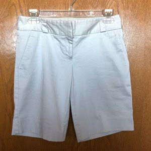 The Limited Shorts Drew Fit